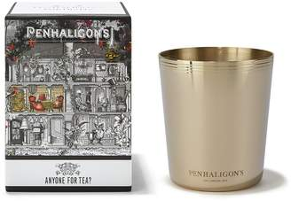 Penhaligon's Anyone For Tea? Candle
