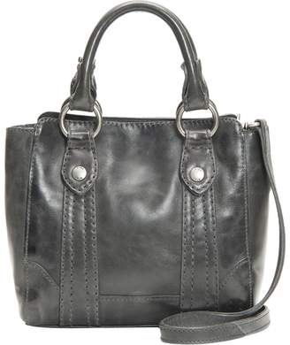 Frye Melissa Mini Tote Crossbody Purse - Women's