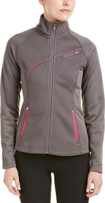 Spyder Essential Mid Weight Jacket