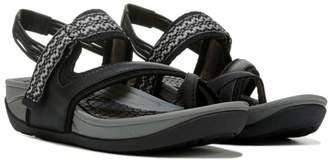Bare Traps Women's Danique Sandal $79.99 thestylecure.com