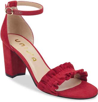 Unisa Diara Sandal - Women's