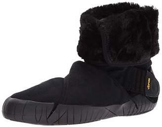 Vibram Furoshiki Mid Boot Eastern Traveler Sneaker