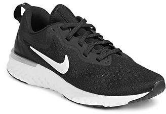Nike Women's Odyssey React Platform Sneakers