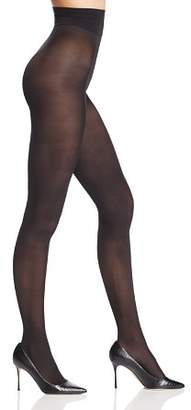 DKNY Comfort Luxe Belly Band Tights