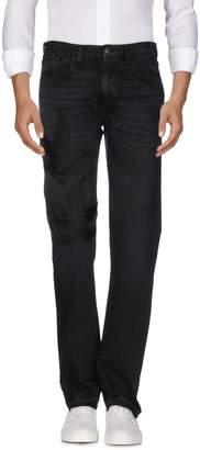 Gucci Denim pants - Item 42642738DI