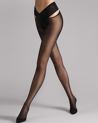 Wolford Stay Hip Tights
