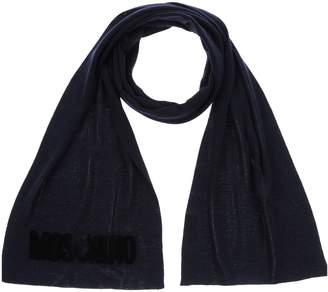 Moschino Oblong scarves - Item 46590955VW