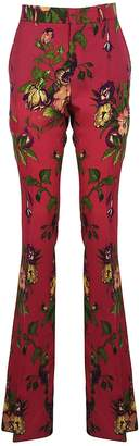 Gucci Stirrup Leggings