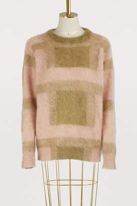 Roberto Collina Long sweater