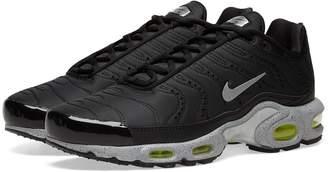 Nike Plus PRM