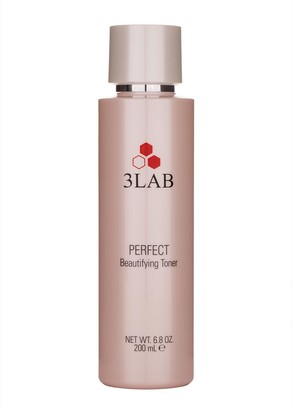 3lab 200ml Perfect Beautifying Toner