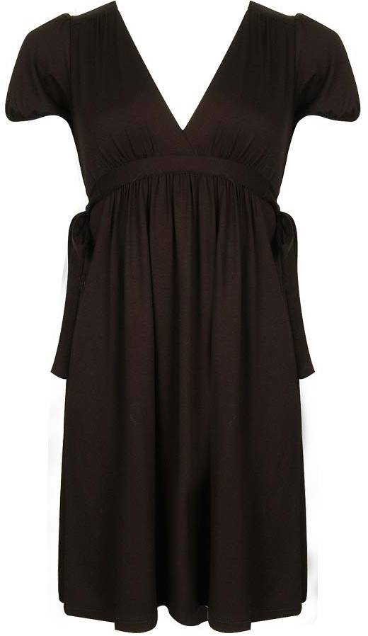 Vienna Knit Dress