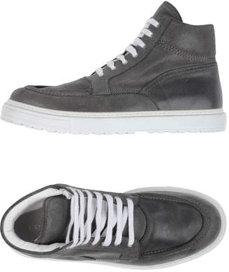 Kris Van Assche KRISVANASSCHE High-tops & sneakers - Item 11244411MG