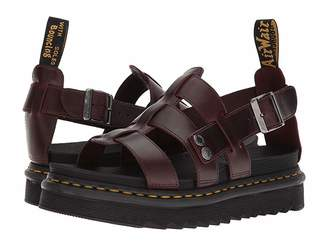Dr. Martens Terry