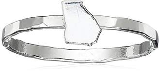 Kris Nations NC State Ring
