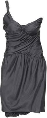 SHI 4 Short dresses - Item 34931410JW