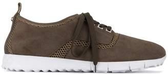 Jimmy Choo Jenson sneakers