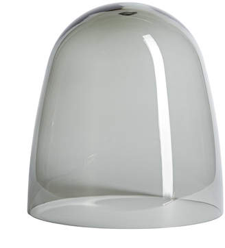 Rejuvenation Haleigh Replacement Bell Shade