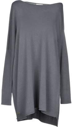 Ego E-GÓ Sweaters
