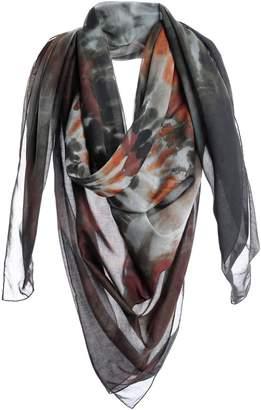 Valentino Square scarves - Item 46610895FC