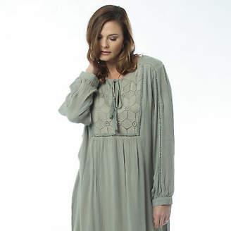 Dagmar NEW dress Women's by Kaja Clothing