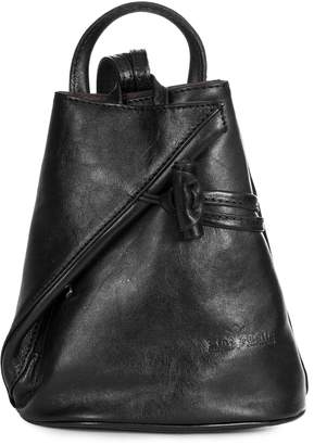 6184d34c5779 Rucksacks For Women Real Leather - ShopStyle Canada