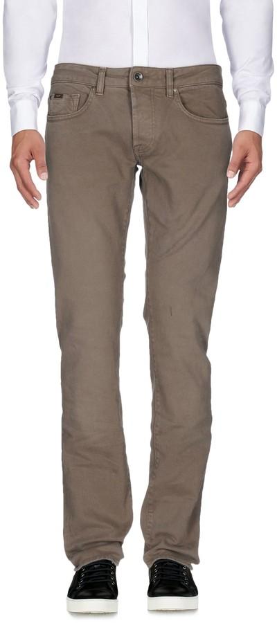 Gas Jeans Casual pants - Item 36999969