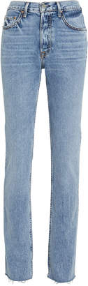 GRLFRND Addison Jeans