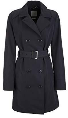 Geox Women's Woman Jacket Coat