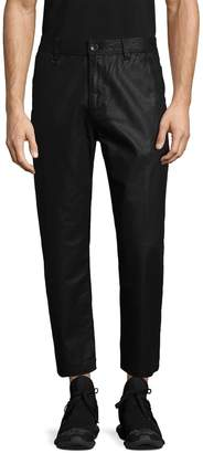 Publish Brand Men's Kiran Cotton Bottoms