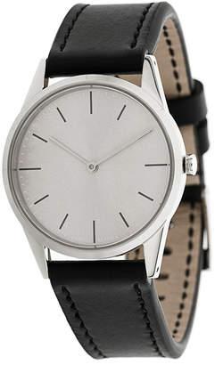 Uniform Wares C33 Two-Hand watch