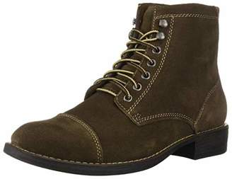 Eastland Men's HIGH Fidelity Fashion Boot