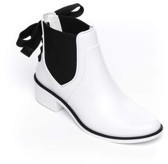 Bernardo FOOTWEAR Paige Rain Boot