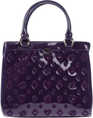 Tosca Handbags - Item 45420073MD