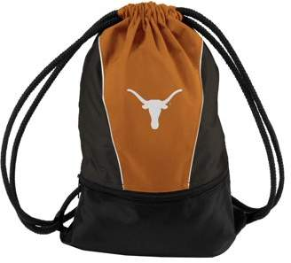 Logo Chair Texas Longhorns Sprint Pack
