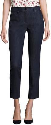 Escada Women's Cotton Jeans