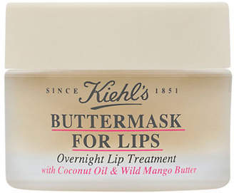 Kiehl's Buttermask Intense Repair Lip Treatment