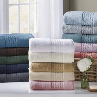 Lauren Ralph Lauren Pierce Bath Towel