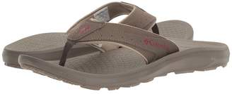 Columbia Techsun Flip Men's Sandals