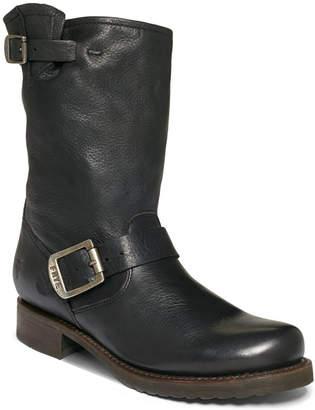 Frye Women's Veronica Short Boots
