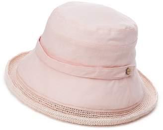 3aaae0914f4bf at Amazon Canada · Siggi Womens Summer Bucket Boonie UPF 50+ Wide Brim  Linen Sun Hat Crushable Beach Accessories