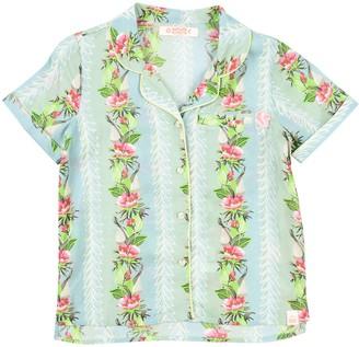 Scotch & Soda Shirts - Item 38785279FO