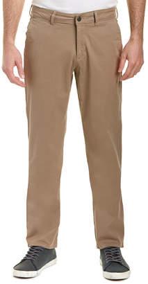 DL1961 Premium Denim Jimmy Chino Trouser