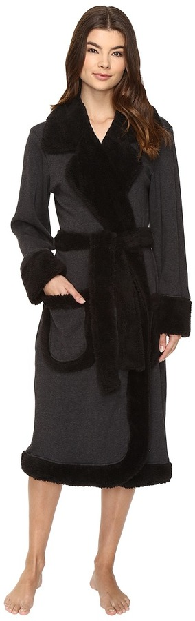 UGG UGG Duffield Deluxe Robe