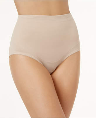 Miraclesuit Extra-Firm Tummy-Control Flexible Fit Brief 2904