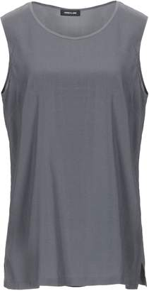 Anne Claire ANNECLAIRE Tops - Item 12274080NH