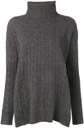 Polo Ralph Lauren turtle neck sweater