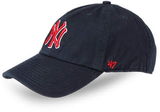 '47 New York Yankees Baseball Cap