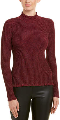 Milly Stardust Sweater