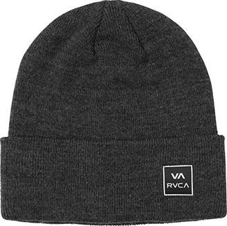 RVCA Men's Clifton Bnie Hat